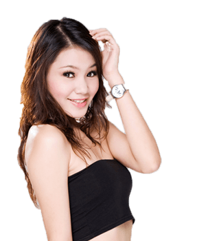 Leading Vietnamese Dating Site With Over 800,000+ Members ...