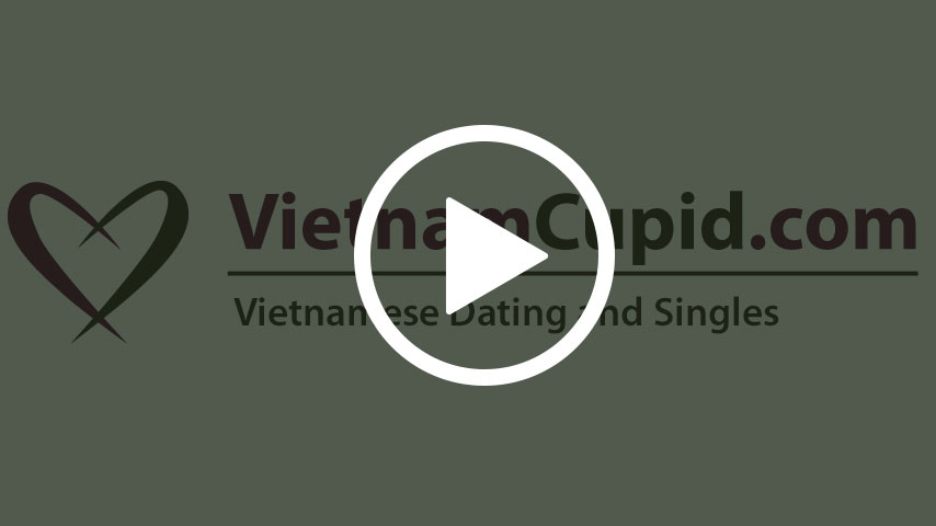 VietnamCupid.com Dating And Singles